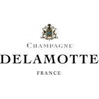 Деламот (Delamotte)