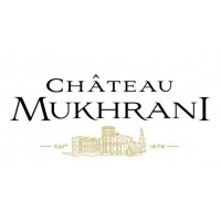 Шато-Мухрани (Château Mukhrani)