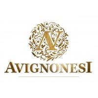 Авиньонези (Avignonesi)