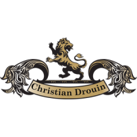 Кристиан Друэн (Christian Drouin)
