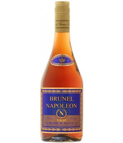 Бренди Император Наполеон Vsop