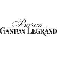 Барон Гастон Легран (Baron G. Legrand)