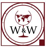 Вино & Виски